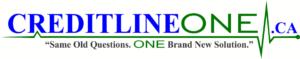 Creditline ONE