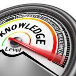 Knowledge Meter